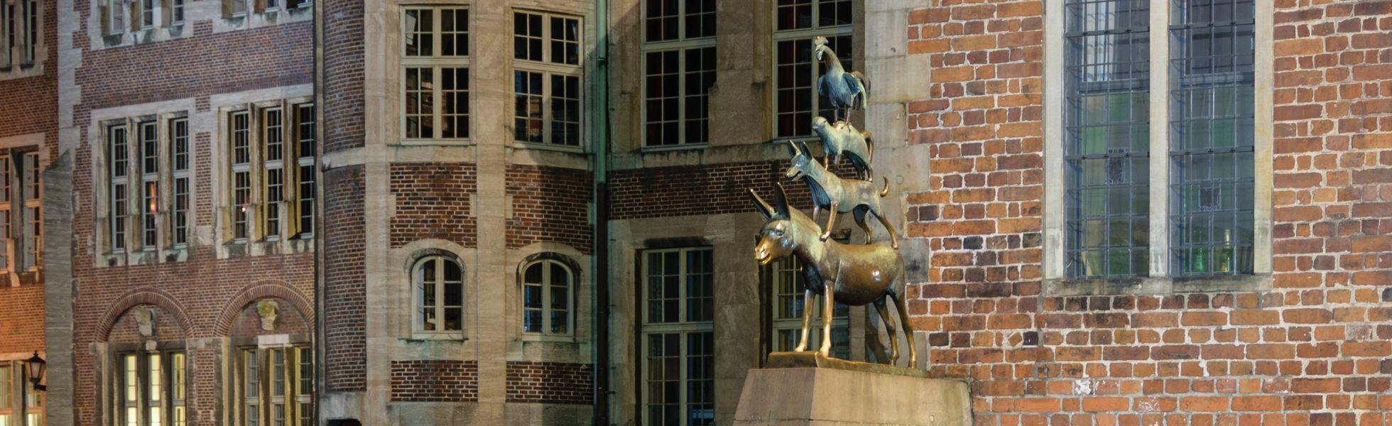 Bts Bremen