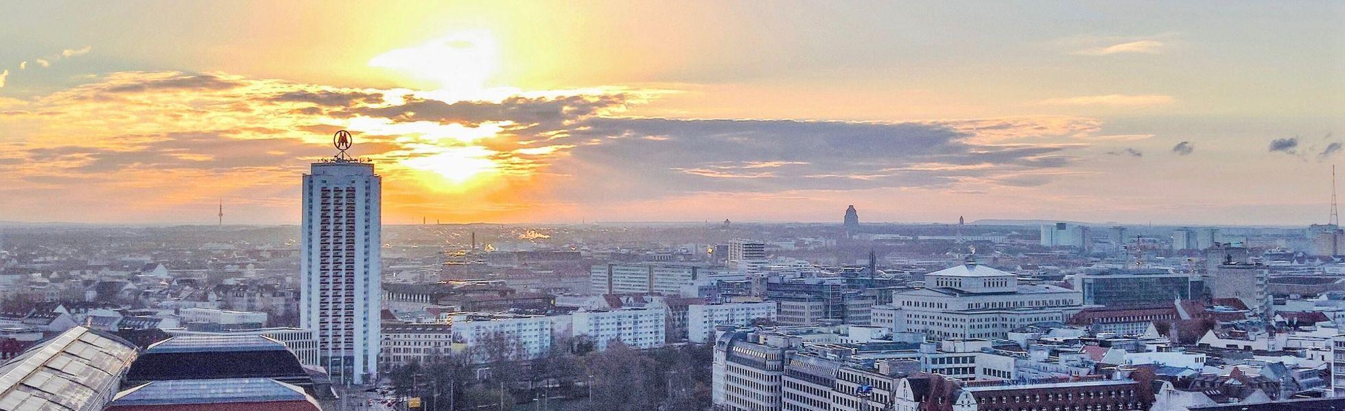 Semesterferien Leipzig